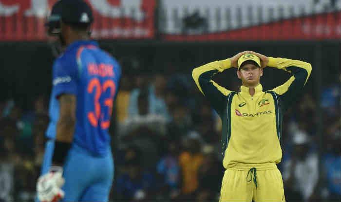 India vs Australia: Australia's poor record against India in t20 is big problem for them । ये रिकॉर्ड बताता है, भारत के खिलाफ टी20 सीरीज भी हारेगा ऑस्ट्रेलिया!