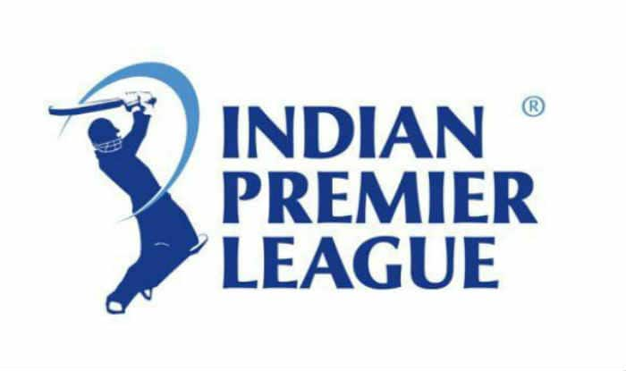 indian-premier-league