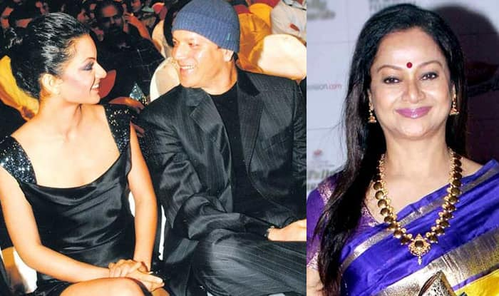 Zarina Wahab On Kangana Ranaut's Allegations: When I Knew She Was Dating My Husband, How Can I Say She's Like My Daughter?