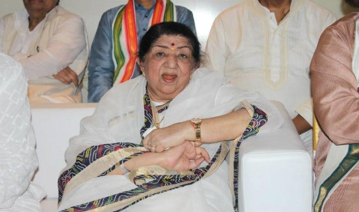 Lata Mangeshkar's Health Update: Veteran Singer 'Doing Much Better', Family Refuses to Share More Details