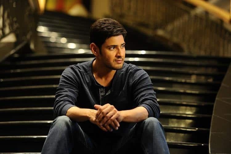 SPYder Movie Review: Mahesh Babu's Sci-Fi Thriller Gets