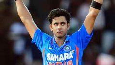 'Pakistan Looks Strong...' - Ex-Cricketer Manoj Tiwary on Ind-Pak Mega Clash