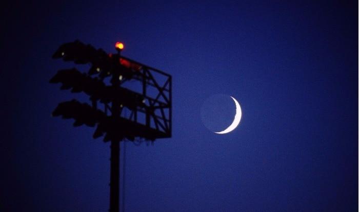 Eid 2018 in India