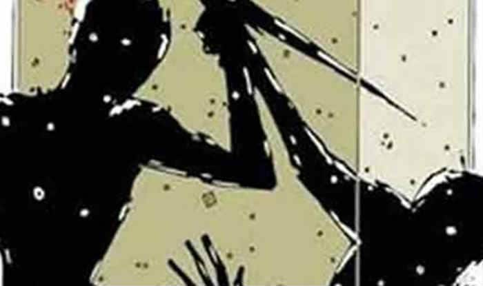 Delhi: Man Kills 6-year-old For Ogling at His Wife; Body Found in Bed Box
