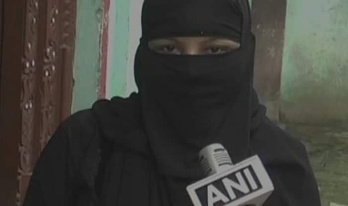 Muslim Woman Thrown Out by In-Laws For Making 'Modi-Yogi