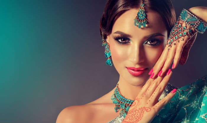 Navratri Skincare Tips: 5 Tips To Prep Up Your Skin for Navratri This Year