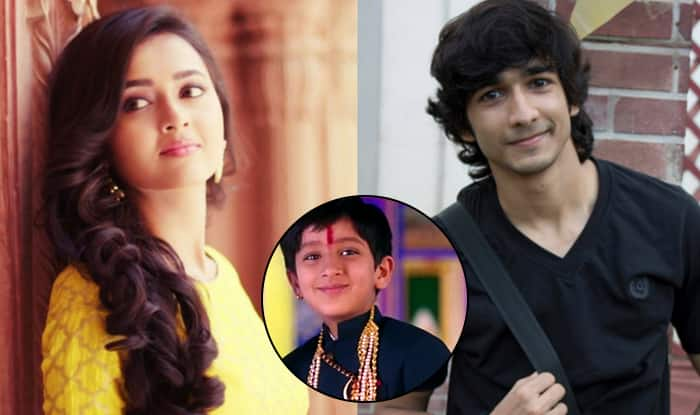 Khatron Ke Khiladi 8 Finalist Shantanu Maheshwari To Play Prince Ratan In Second Season Of Pehredaar Piya Ki
