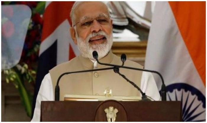 PM Modi is still most popular leader of India: Survey | पीएम मोदी का जादू बरकरार, भारतीय राजनीति में अब भी सबसे लोकप्रिय हस्ती : सर्वेक्षण
