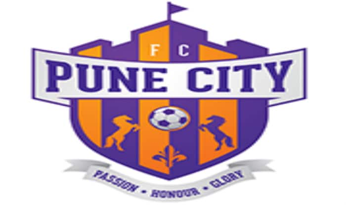 FC Pune City vs Mumbai City FC, ISL 2017: Details of Live Streaming And Live Telecast of Match 11 of Indian Super League Season 4