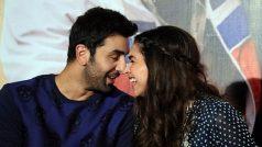 Ranbir Kapoor And Deepika Padukone Talking About Their Relationship Will Break Your Heart