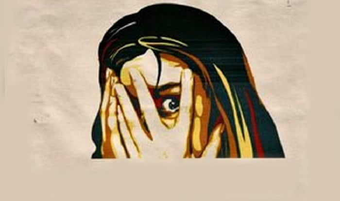 Jharkhand: Minor Girls Call Friend For Help, he Sends 11 People to Rape Them Instead