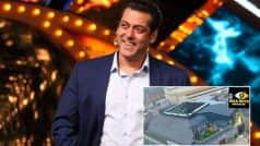 Bigg Boss 11: Is This How The House Is Going To Look Like This Year? View Leaked Pic