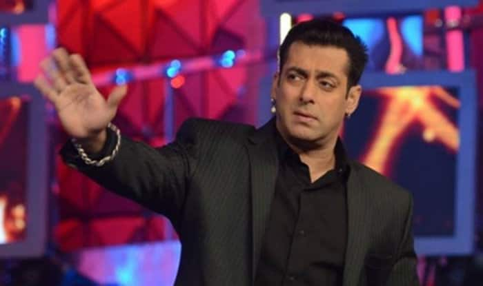 Bigg Boss 12: From Adult Stars to Same-sex Couples as Contestants, Salman Khan's Show Set to be The Boldest Ever