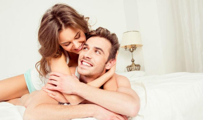 Tips: शादीशुदा हैं तो रोज खाएं हरी इलायची, होंगे बेमिसाल फायदे…