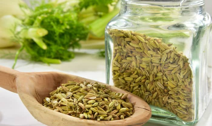 Health Benefits of Eating Fennel Seeds or Saunf After Meals