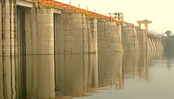 Why Sardar Sarovar Dam is The Second Largest, Which is The Largest Dam of The World?
