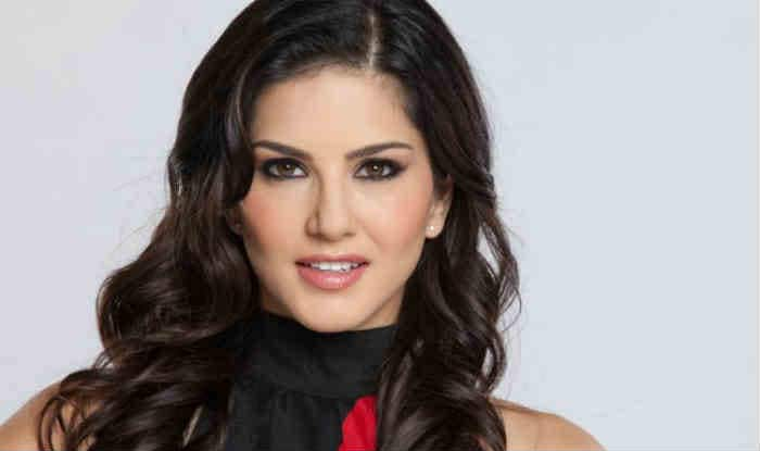 Sunny Leone Birthday Special: These Unseen Pictures Of The Actress From Back In The Day Prove She Was Always Meant To Be A Stunner