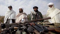अफगानिस्तान से बुलाए जा रहे अमेरिकी और नाटो सैनिक, एक्सपर्ट्स बोले- इससे भारत को होगी मुश्किल