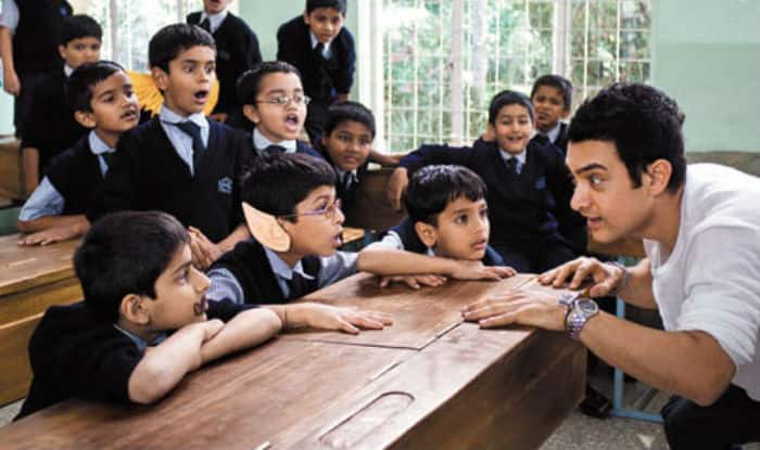 Best Teachers' Day Songs: List of Bollywood Hindi Songs to Wish Your Gurus 'Happy Teachers' Day 2019′
