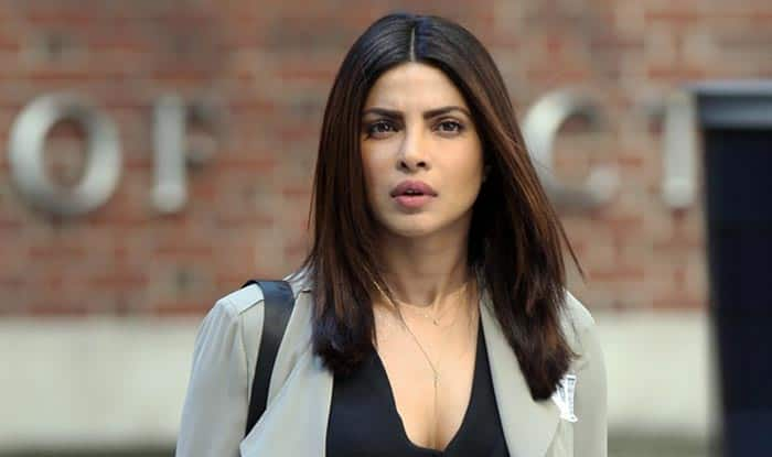 Priyanka Chopra Admits Child Marriages Still Exist In India, Adds Every Country Has Its Own Issues