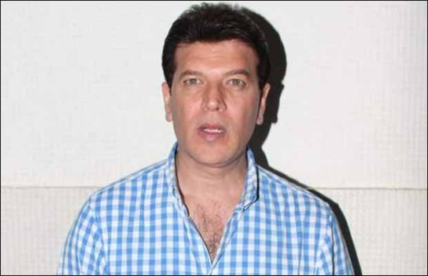 Aditya Pancholi Charged For Non Payment of Dues to Mechanic, Use of Foul Language And Alleged Threatening
