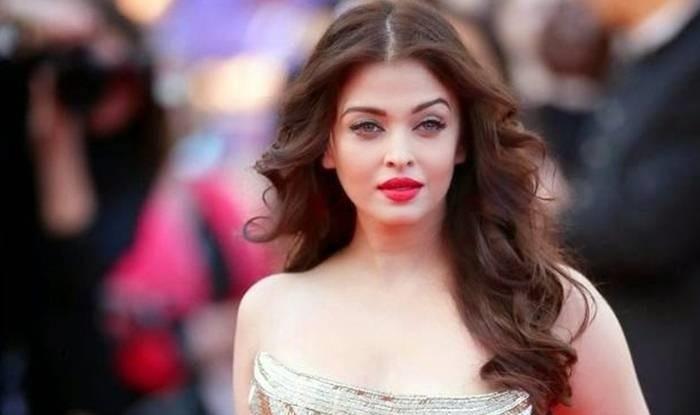 Aishwarya Rai Bachchan Set To Ring In Her 44th Birthday ...