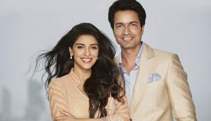 Asin Thottumkal And Husband Rahul Sharma Become Proud Parents Of A Baby Girl