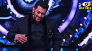 Salman Khan's Bigg Boss 12 To Premiere In September – Read Deets Inside