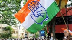 Gujarat Assembly Elections 2017: How Congress Planned Its Social Media Blitz in State