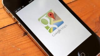 Google Maps' New Incognito Mode Now to be Available on iOS