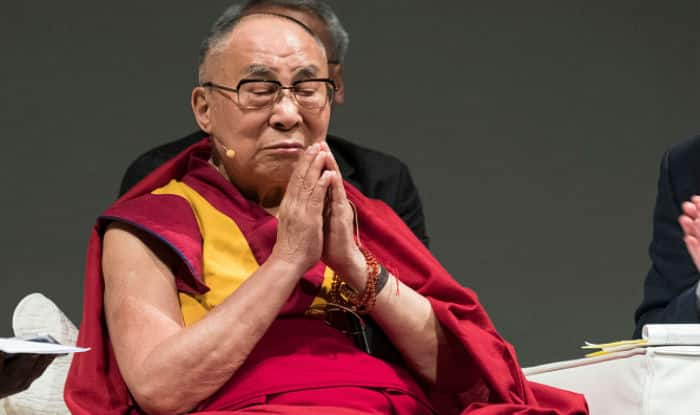 Dalai Lama Health Update: Spiritual Leader Discharged From Hospital After Four Days