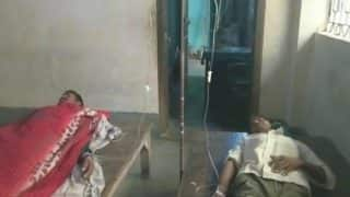 Bihar: 5 Dead, 4 Critical After Consuming Spurious Liquor; 12 Cops Suspended, 12 Smugglers Arrested