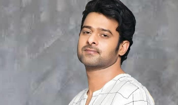 Prabhas Pre-Birthday Surprise: Fans In Frenzy Over Latest Photoshoot Pictures Of Saaho Star