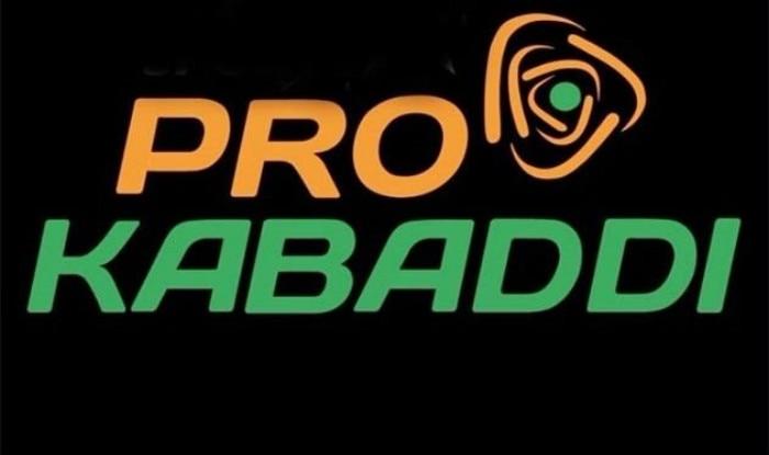 Pro-Kabaddi-League