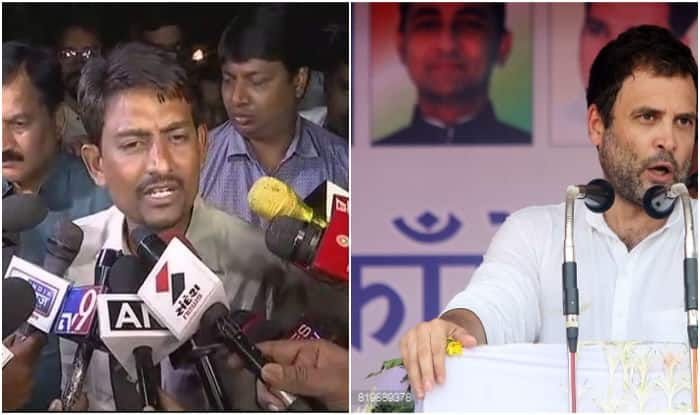 Gujarat Assembly Elections 2017: OBC Ekta Manch Leader Alpesh Thakor to Join Congress on Oct 23