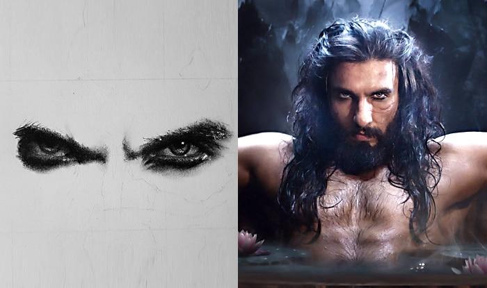 Ranveer Singh's Alauddin Khilji Not The Only Villain In Deepika Padukone, Shahid Kapoor's Padmavati?