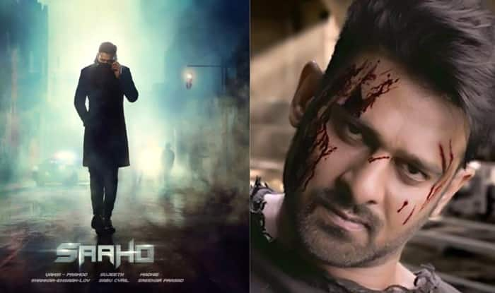 Prabhas And Shraddha Kapoor's Saaho Will Not Release In 2018 But In Early 2019! Read Exclusive Details