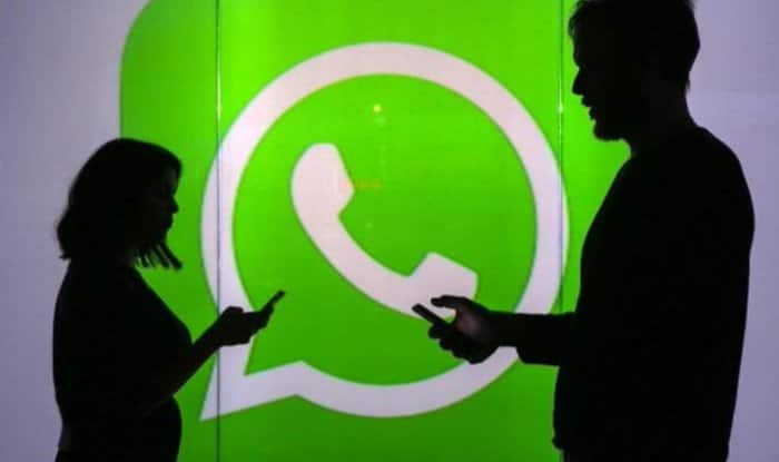 WhatsApp Group Administrators Will Soon Have More Powers