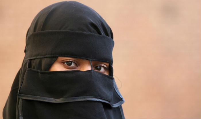 Under 'Shaadi Shagun' Scheme, Modi Govt to Give Rs 51,000 to Graduate Muslim Girls