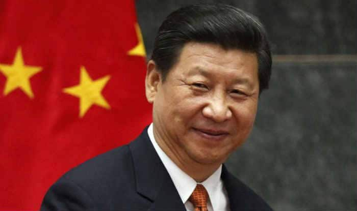 China's Economy Made Steady Progress, Policies in Place to Deal With Risks: Xi Jinping