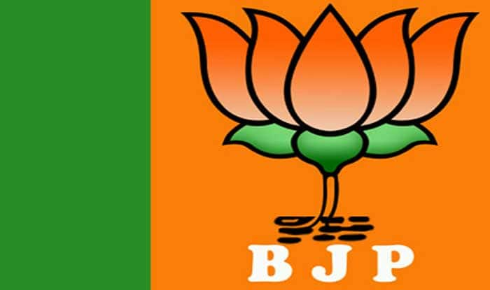 Meghalaya: No Restriction on Cow Slaughter, Says BJP Ahead of Assembly Polls