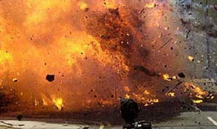 Afghanistan: 18 Killed in Suicide Attack Near Indian Consulate; Blast Reported Outside Nangarhar Provincial Governor's Office