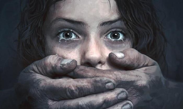 Intellectually disabled 15-year-old girl gang-raped in Delhi | दिल्ली में नाबालिग लड़की के साथ 6 लोगों ने किया बलात्कार
