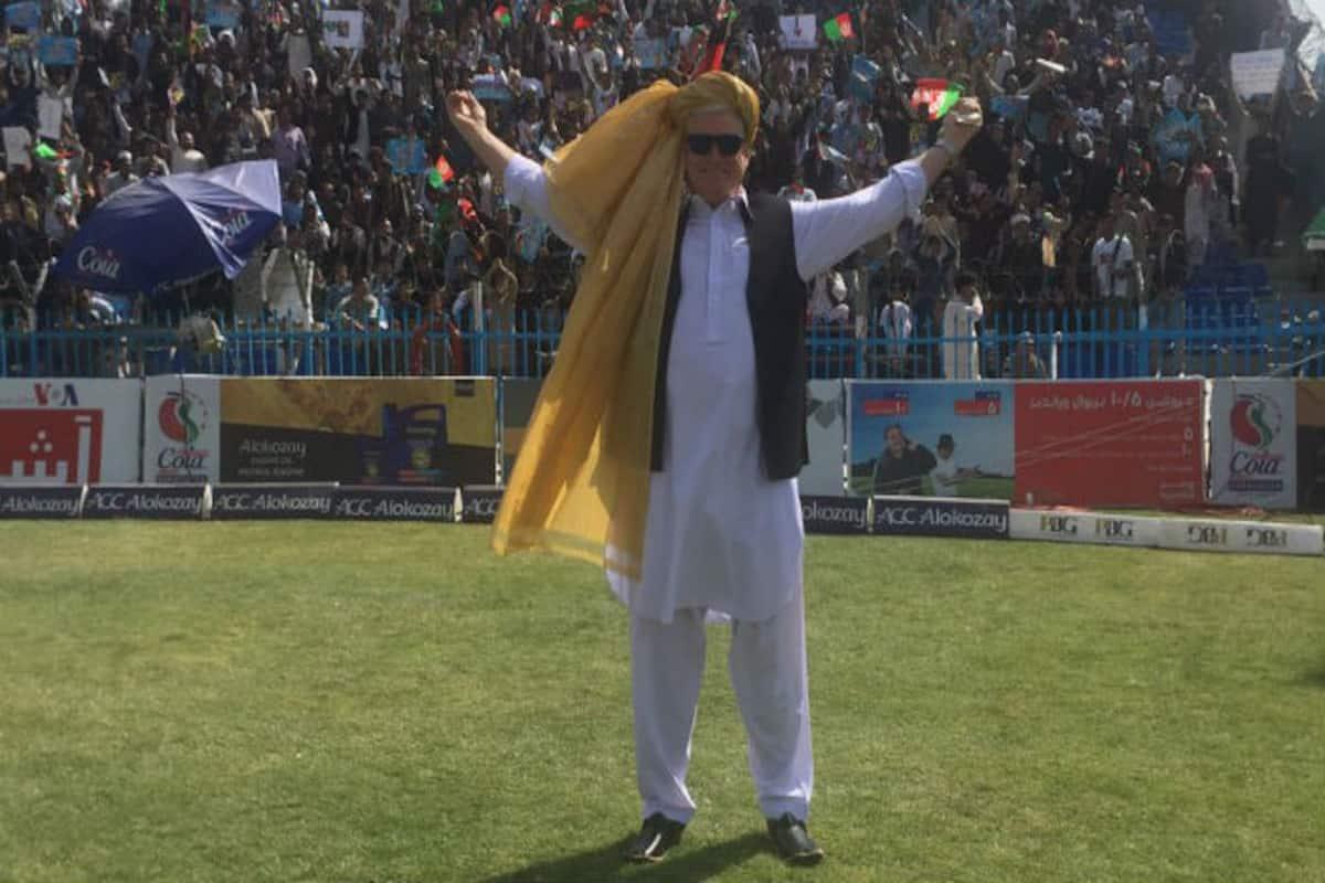 Dean Jones Passes Away Virat Kohli Cricket Fraternity Mourns Death Of Former Australian Cricketer