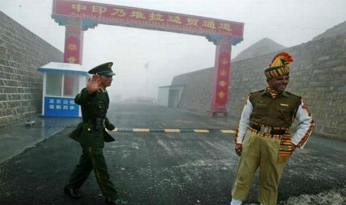 China Warns of Another Doklam-like Standoff Soon, Indian Troops to Learn Mandarin to Overcome Language Barriers