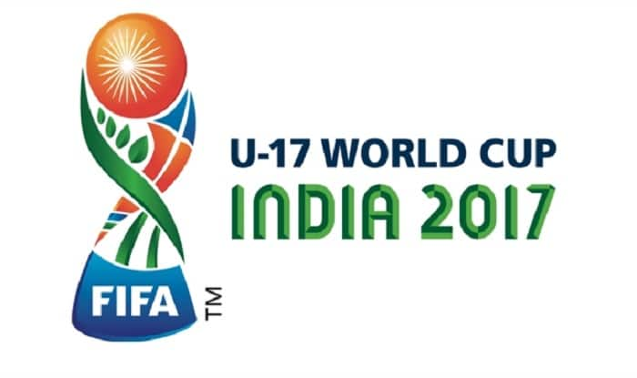 FIFA U-17 World Cup 2017 Points Table, Team Standings & Results