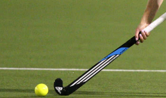 Sultan of Johor Cup: India Beat Japan 3-2 in Opener