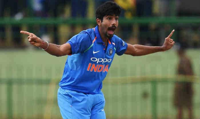 India vs West Indies ODI Series: 30-Year-Old Indian Record Held By Maninder Singh in Reach For Jasprit Bumrah