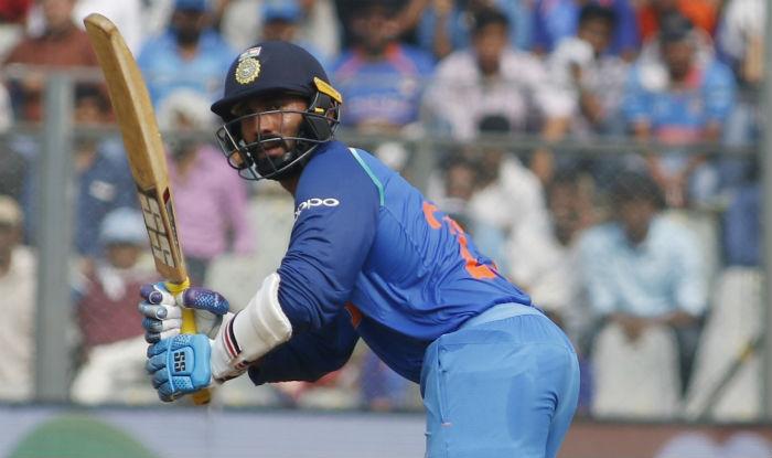 One Game Here and There, Doesn't Make You a Bad Bowler: Dinesh Karthik on Kuldeep Yadav and Yuzvendra Chahal
