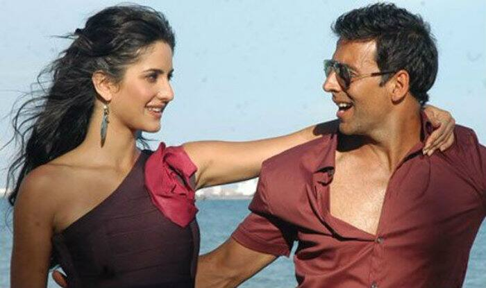 Image result for akshay kumar and katrina